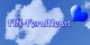 :iconfin-feralheart: