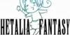 :iconfinal-aph-fantasy: