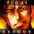 :iconfinal-exodus: