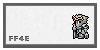 :iconfinal-fantasy--4ever: