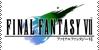 :iconfinal-fantasy-souls: