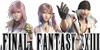 :iconfinal-fantasy-xiii: