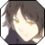 :iconfinal-gift: