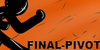 :iconfinal-pivot: