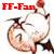:iconfinalfantasy-fan: