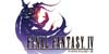 :iconfinalfantasy-iv: