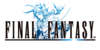 :iconfinalfantasy4you: