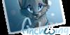 :iconfinchwingfc: