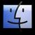 :iconfinder2plz: