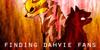 :iconfinding-dahvie-fans: