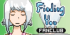 :iconfinding-you-fc:
