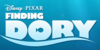:iconfindingdoryfanclub: