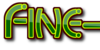 :iconfine-illustrations: