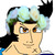 :iconfineand-dandy: