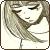 :iconfineshrined: