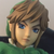 :iconfinn-the-hylian:
