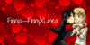 :iconfinnia--finnyxlinea: