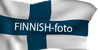 :iconfinnish-foto:
