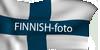 :iconfinnish-foto: