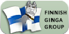:iconfinnish-ginga-group: