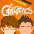 :iconfinsgraphics: