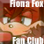 :iconfiona-fox-club: