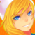 :iconfionna-strong01: