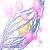 :iconfiori-frost: