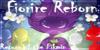 :iconfiorire-reborn:
