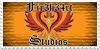 :iconfir3h34rt-studios: