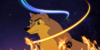 :iconfire-aleu:
