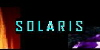 :iconfire-and-ice-solaris: