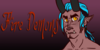 :iconfire-demons-group:
