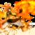 :iconfire-dragon-slayer1: