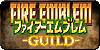 :iconfire-emblem-guild: