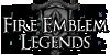 Fire Emblem Legends Fire-emblem-legends
