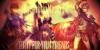 :iconfire-emblem-masters: