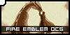 :iconfire-emblem-oc: