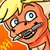 :iconfire-flame-fan:
