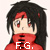 :iconfire-gemron: