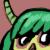 :iconfire-kitty: