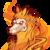 :iconfire-llama: