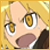 :iconfire-lotus: