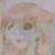 :iconfire-ninja-yamakaza: