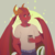 :iconfire-storm-dragon: