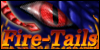 :iconfire-tails: