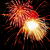 :iconfire-works: