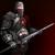 :iconfire1111: