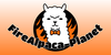 :iconfirealpaca-planet: