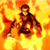 :iconfirebendingmaster22: